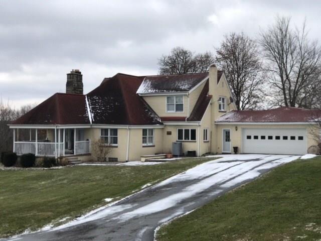 198 Sunnyside Rd, New Castle, PA - USA (photo 3)