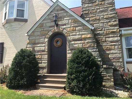 198 Sunnyside Rd, New Castle, PA - USA (photo 5)