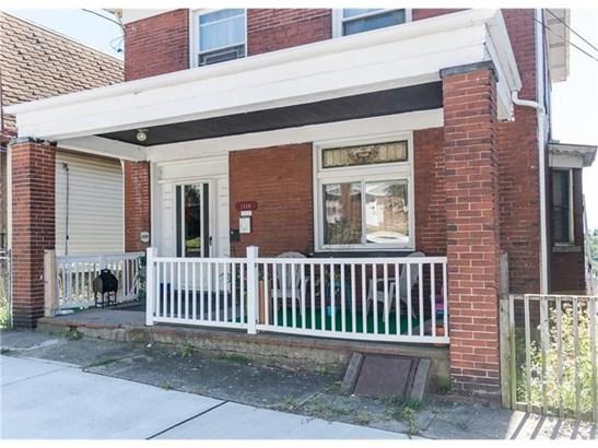 2110 Eccles Street, Pittsburgh, PA - USA (photo 2)
