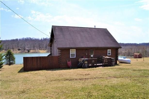 25 Shawnee Ln, Emlenton, PA - USA (photo 1)