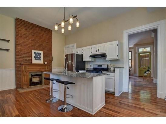 1700 Buena Vista St, Pittsburgh, PA - USA (photo 3)