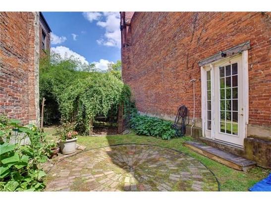 1700 Buena Vista St, Pittsburgh, PA - USA (photo 4)