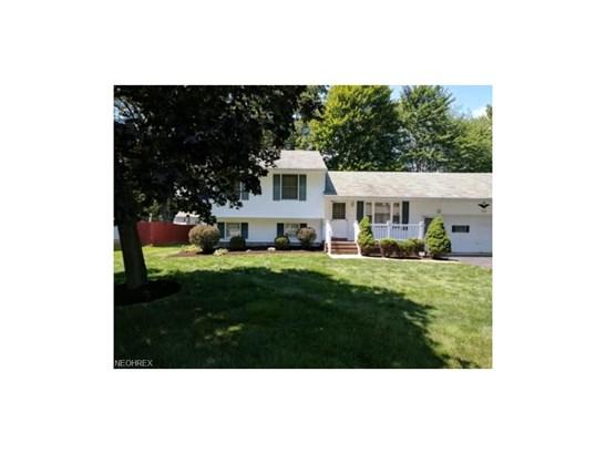 488 Charles, Cortland, OH - USA (photo 1)