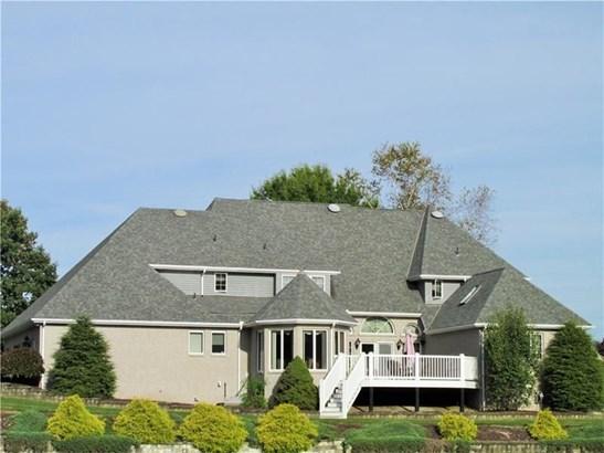 102 Trottingwood Cir, Butler, PA - USA (photo 3)