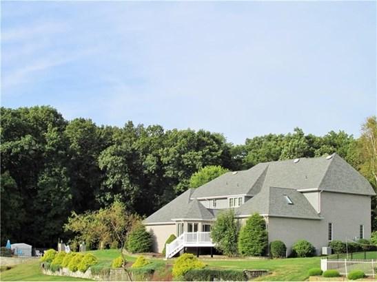 102 Trottingwood Cir, Butler, PA - USA (photo 5)
