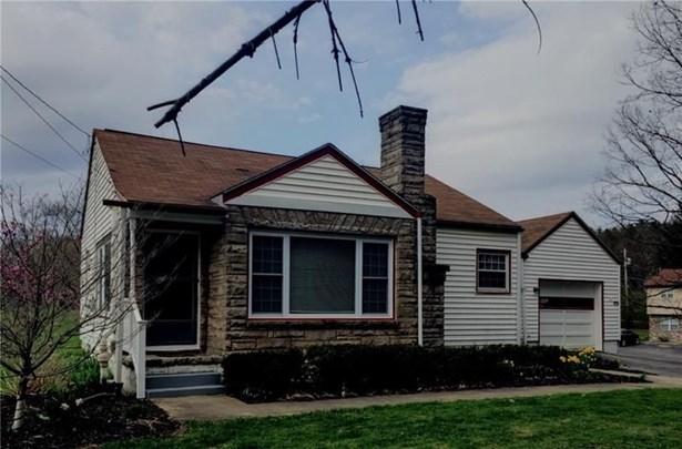 459 W Mercer St, Harrisville, PA - USA (photo 2)