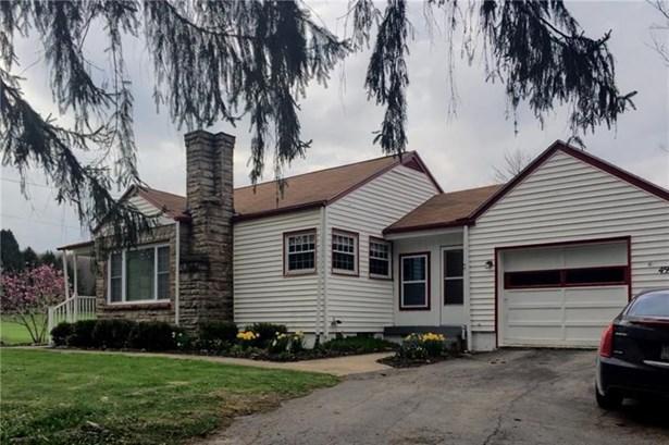 459 W Mercer St, Harrisville, PA - USA (photo 3)