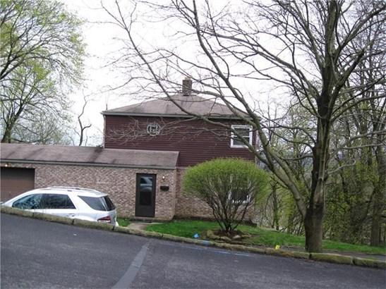 617 Argonne Blvd, Ellwood City, PA - USA (photo 3)