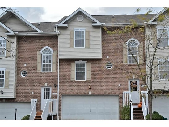 6207 Elter Court, Pittsburgh, PA - USA (photo 1)