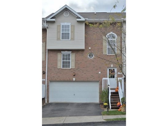 6207 Elter Court, Pittsburgh, PA - USA (photo 2)