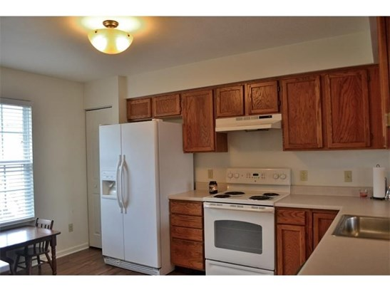 6207 Elter Court, Pittsburgh, PA - USA (photo 5)