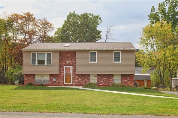 214 Northfield Rd, Cranberry Township, PA - USA (photo 1)