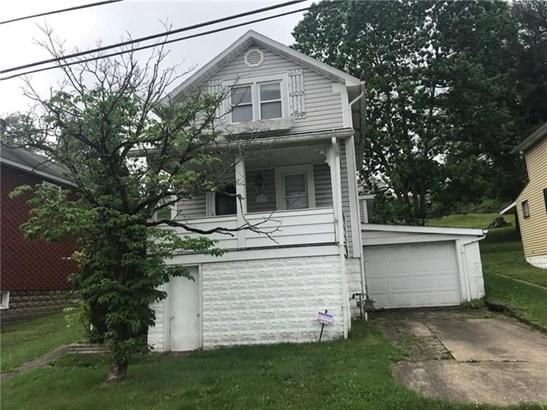 423 Spring Street, Richeyville, PA - USA (photo 1)
