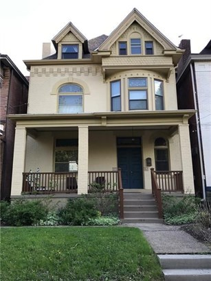 6358 Aurelia, Pittsburgh, PA - USA (photo 2)