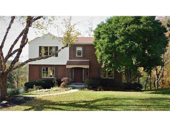 6152 Collie, Bethel Park, PA - USA (photo 1)