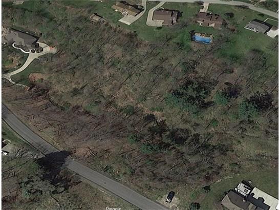Lot 501 Wakefield, Clairton, PA - USA (photo 1)
