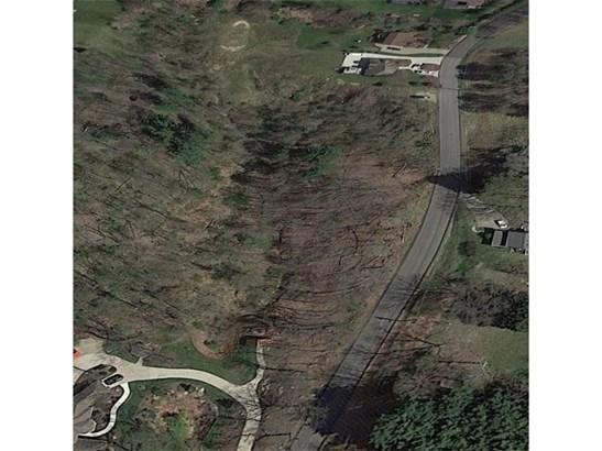 Lot 501 Wakefield, Clairton, PA - USA (photo 5)