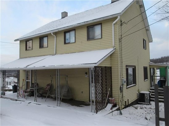 1160 And 1 Eisenhower Dr, Russellton, PA - USA (photo 1)