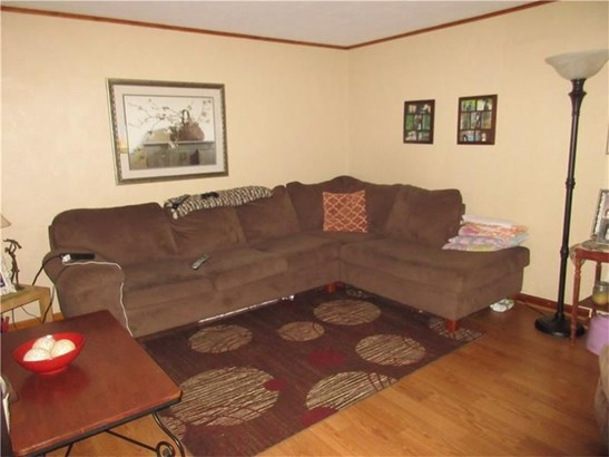 1160 And 1 Eisenhower Dr, Russellton, PA - USA (photo 3)
