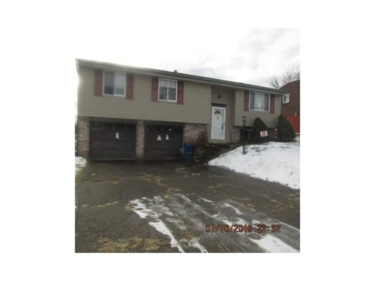 616 Bluestone Dr, Allison Park, PA - USA (photo 1)