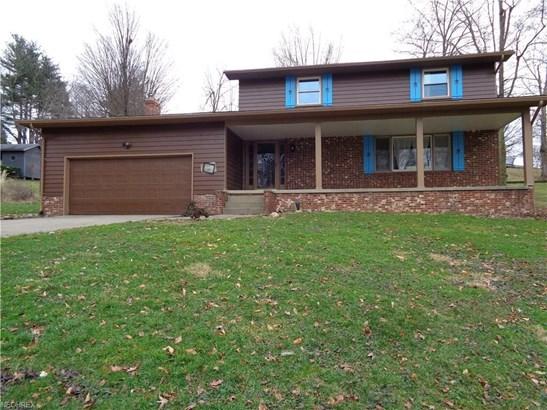 16400 Meadowville, Minerva, OH - USA (photo 1)