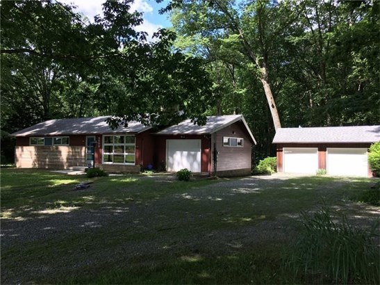 4989 Seneca Road, Sharpsville, PA - USA (photo 1)