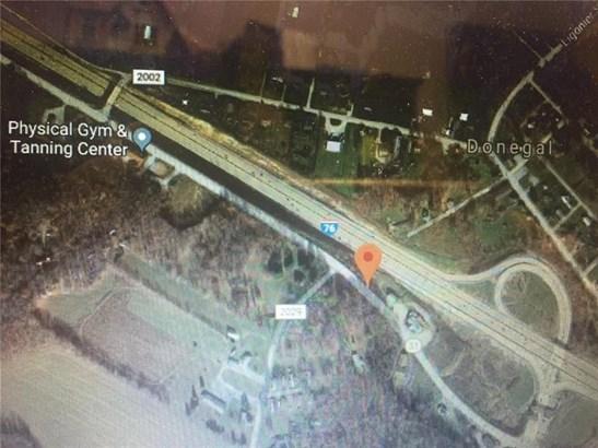 Lot 1 Route 31, Acme, PA - USA (photo 1)