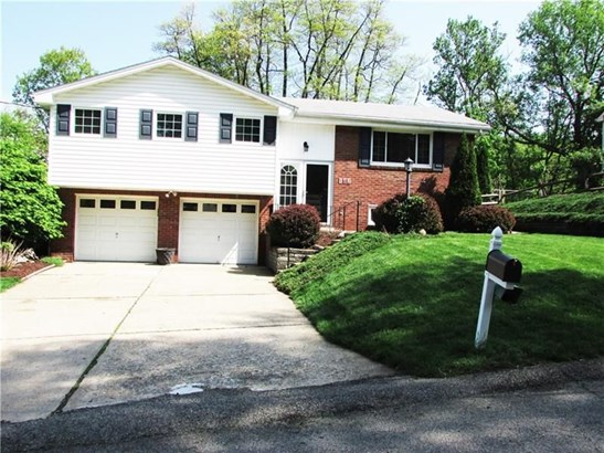 102 Loire Valley Dr, Pittsburgh, PA - USA (photo 1)