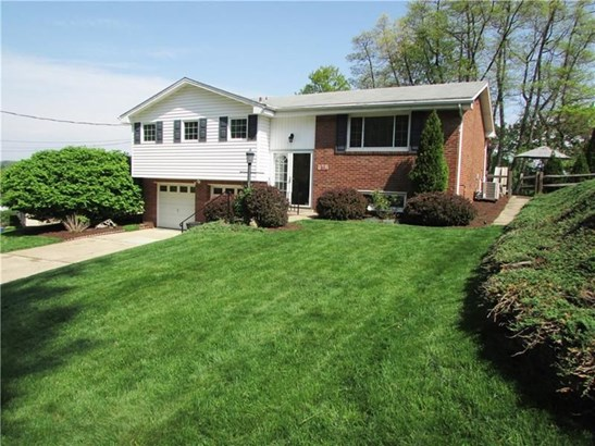 102 Loire Valley Dr, Pittsburgh, PA - USA (photo 2)
