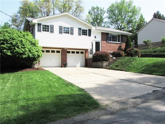 102 Loire Valley Dr, Pittsburgh, PA - USA (photo 3)