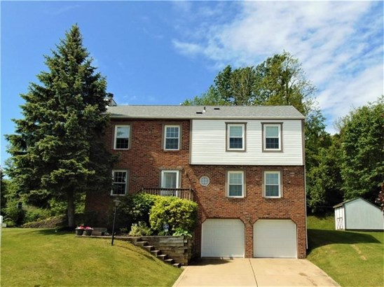 7327 Green Meadow Dr, Imperial, PA - USA (photo 1)