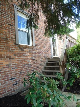 7327 Green Meadow Dr, Imperial, PA - USA (photo 2)