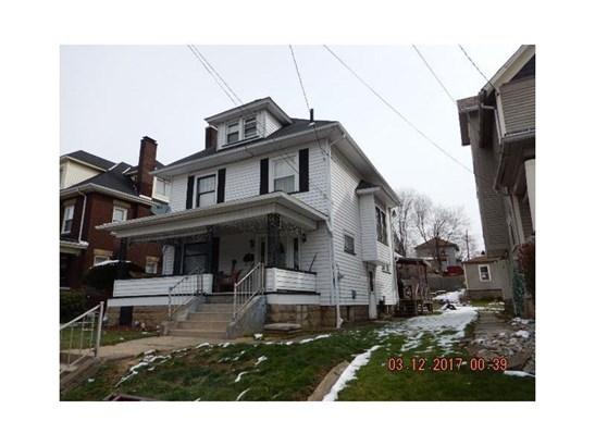300 Ormond Avenue, Sharon, PA - USA (photo 1)