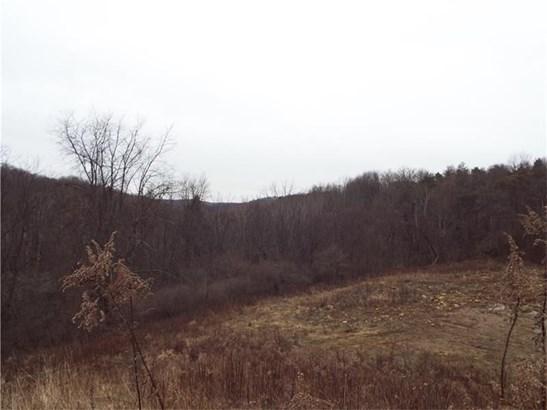 5460 Route 68, Rimersburg, PA - USA (photo 2)