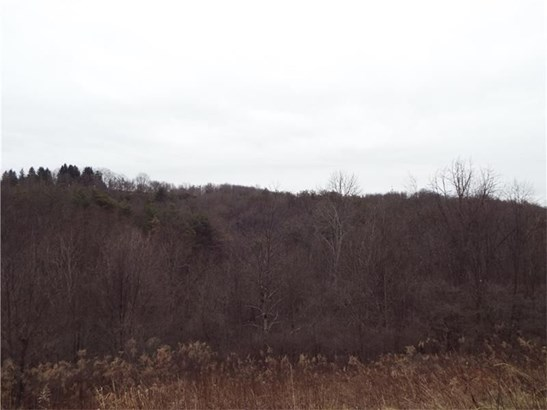5460 Route 68, Rimersburg, PA - USA (photo 3)