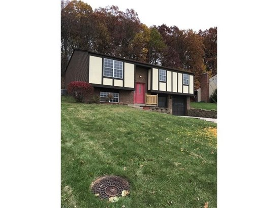 54 Marion Dr, Zelienople, PA - USA (photo 1)
