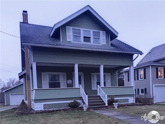 151 Edgewood Avenue, Grove City, PA - USA (photo 1)