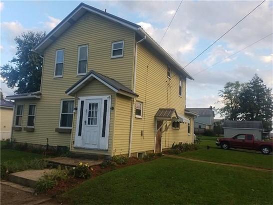 430 Main St, Prospect, PA - USA (photo 1)