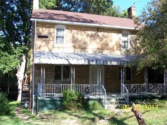 75 Beeson, Marianna, PA - USA (photo 1)