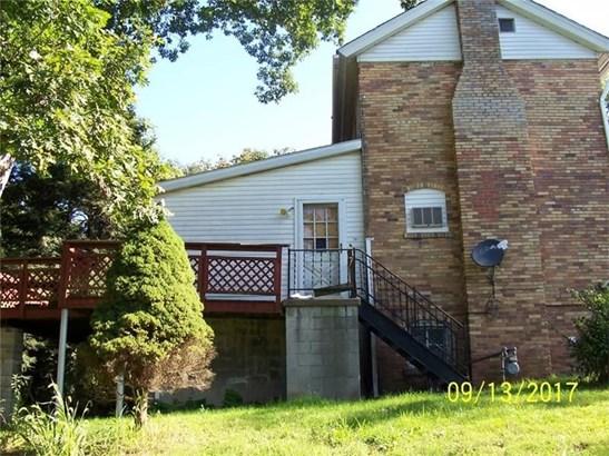 75 Beeson, Marianna, PA - USA (photo 3)