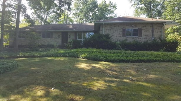 9045 Stetson, Warren, OH - USA (photo 1)