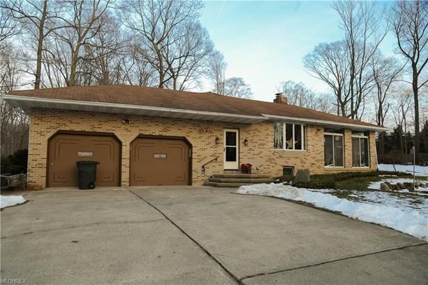 9045 Stetson, Warren, OH - USA (photo 2)