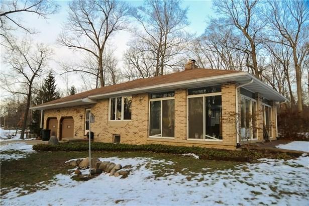 9045 Stetson, Warren, OH - USA (photo 3)