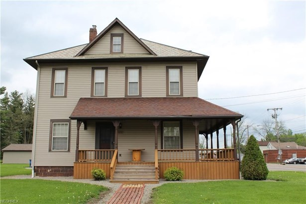 15714 West Akron Canfield, Berlin Center, OH - USA (photo 2)
