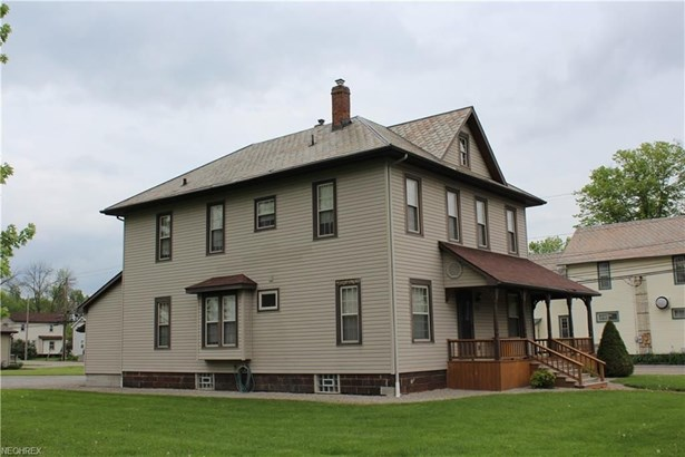 15714 West Akron Canfield, Berlin Center, OH - USA (photo 3)