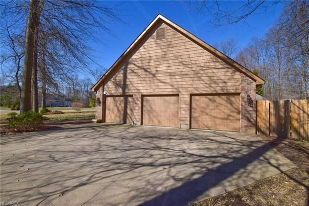 455 Avalon, Warren, OH - USA (photo 4)
