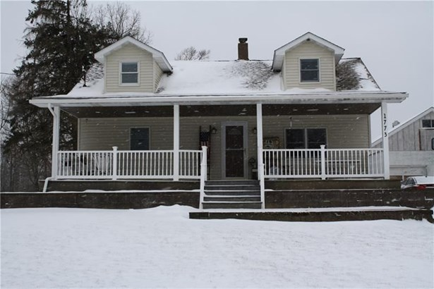 1773 Sandy Lake Grove City, Jackson Center, PA - USA (photo 1)