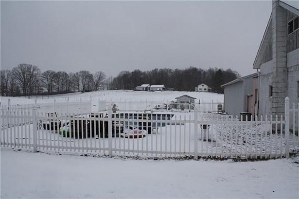 1773 Sandy Lake Grove City, Jackson Center, PA - USA (photo 3)