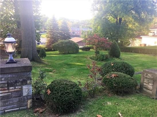 114 Woodland Drive, Pittsburgh, PA - USA (photo 2)
