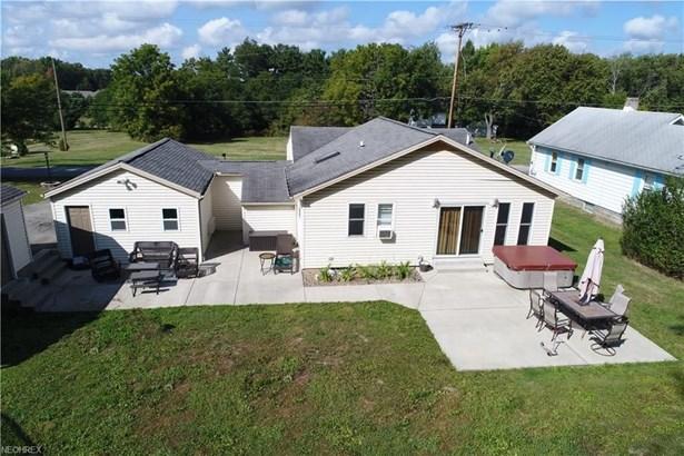 3867 Edwards, Mineral Ridge, OH - USA (photo 2)
